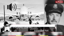 23 juillet 1983 : le jour où un B-767 tombe en panne sèche en plein vol