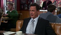 Rules Of Engagement S06e11