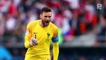 Mondial 2018 : Kanté en patron, Giroud toujours utile... Les notes des Bleus après la victoire contre le Pérou