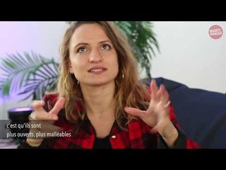 "Rencontre avec Léa Mysius: ""Ava"""