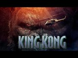 King Kong All Cutscenes | Full Game Movie (Xbox 360) HD