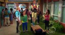Austin & Ally S02 - Ep26 Fresh Starts & Farewells HD Watch