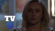 Nashville Season 6 E12 Promo #2 The House That Built Me (TV Series 2018)