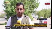 خطير شاهد خمسة شباب يغتصبون فتاة فتاة عراقية بعد أستدراجها الى أحد البساتين في مدينة السماوة والأعتداء عليها !!