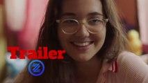 Skate Kitchen Trailer 2018 Video Dailymotion