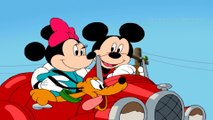 Mickey Mouse Clubhouse Full Episodes Mickey Mouse Preschool Disney Junior Games For Kids