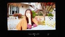Canon PowerShot G1 X Mark III Zooming&FaceAF AF Finder