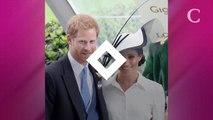 PHOTOS. Tout de rose vêtue, la reine Elizabeth plus en forme que jamais au Royal...