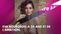 Miss France 2019 : Découvrez les candidates à l'élection de Miss Tahiti
