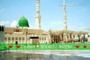 Islamic status   kahan yeh arz e madina naat   short clip  whatsapp