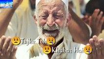 Dua   Jumma Mubarak Islamic Whatsapp Status Video