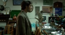 Being Human S04 - Ep02 Being Human 1955 - Part 02 HD Watch