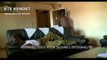 N'Dignon Laket Doumangné - Version Malinké - nouveau Film guinéen 2018