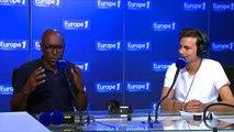 """Lucien Jean-Baptiste : """"On ne me donnera jamais la chance de doubler un comédien blanc"""""""