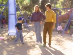 Growing Pains S6 E04