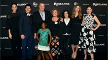 ABC To Spin-Off 'Roseanne' Without Roseanne Barr