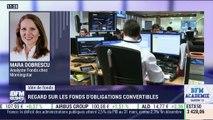 Idées de fonds: Regard sur les fonds d'obligations convertibles - 22/06