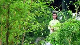 VONG XOAY VUONG QUYEN Tap 7 Long Tieng Phim Trung
