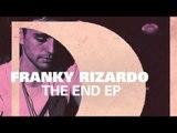 Franky Rizardo - Miami Vice