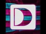 D-Malice feat. Rebecca Knight - Poison (John Dahlbäck Remix) [Full Length]
