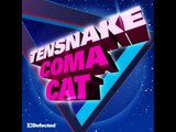 Tensnake - Coma Cat (Round Table Knights Remix)