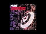 KORT 'Tomorrow' (Copyright & KORT Edit)