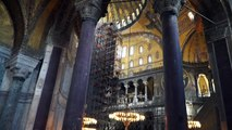 Ayasofya-The Hagia Sophia #2