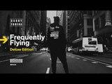 Sonny Fodera featuring Yasmin 'Feeling U' (David Morales Remix)