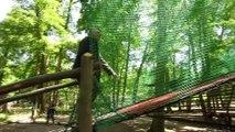 EXCLU AVANT-PREMIERE - Capital (M6): Découvrez les nouveautés mises en place par le zoo de Thoiry pour attirer de nouveaux visiteurs - VIDEO