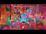 Honey Dijon & Tim K featuring Sam Sparro 'Look Ahead' (Extended Mix)