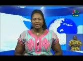 Séminaire des membres de l'Union Economique et Monétaire Ouest Africaine pour l'amélioration des recettes fiscales