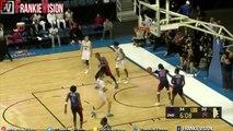 LaMelo Ball LA Ballers vs NY Ballers - Full Highlights | 40 Pts, 11 Rebs, 9 Ast, JBA Debut!