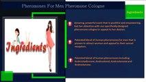 The Best Pheromones Cologne On The Market - Pheromone For Men - 3,940 Reviews