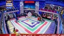 Jeeto Pakistan - 22nd June 2018