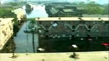Engineering Disasters _ New Orleans Engineering Fail