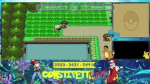 [FR] Mario + Lapin crétin Kingdom Battle ! (22/06/2018 15:53)