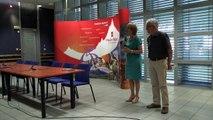 Hautes-Alpes : la musique de 14 festivals retentira dans le département cet été
