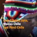 The World Cup in Quechua