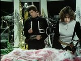 Blakes 7 - S03E09 - Sarcophagus