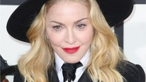 Madonna Throws Shade At Jay-Z & Beyonce, Gets Dragged By The Beyhive