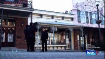 Ghost Adventures S15E04 Hauntings of Vicksburg: Demons and Dolls