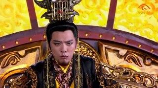 Tan Bang Phong Than 2 Tap 2