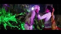 The-Haryanvi-Mashup-3--Dj-Song-2018--Lokesh-Gurjar--Gurmeet