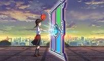 Yo-Kai Watch 4 sur Switch - Teaser Trailer