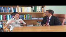 Karachi School of Business & Leadership Part 1 | Hot or Not | Mirza Omer