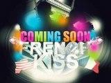 Kiss Kiss french Version (Chris Brown/T pain) Jorell & Asto