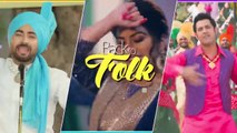 New Punjabi Songs - Back To Folk - HD(Full Songs) - Ranjit Bawa - Gippy Grewal - Kaur- B- Video Jukebox - Latest Punjabi Songs - PK hungama mASTI Official Channel