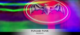 Best Punjabi Sad Song 2018 | Ae duniya kardi sada ni | Sidhu Moose Wala | By Best Movies 2018