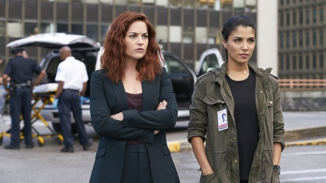 Ransom Season 2 Episode 11 - FullWatch; Series