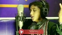 Tata Sa Pata Da Singer Sahir Shah New Tappy Pashto New Song
